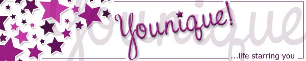 Younique Banners Folds Banners