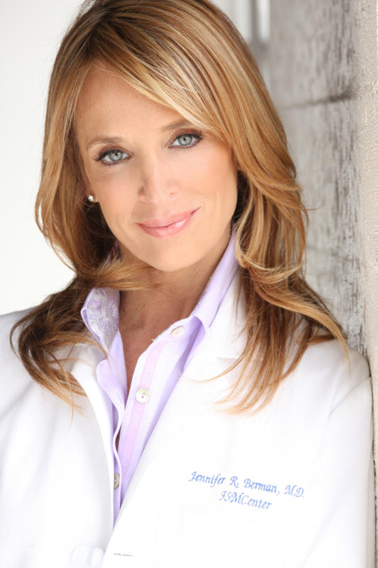 Can I go to a good looking female Doctor... | Harmony Central